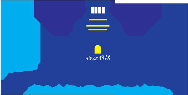 Fener Restaurant - Bodrum Meyhaneleri